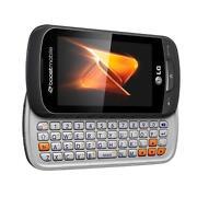 Sprint Boost Mobile Phones