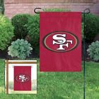 San Francisco 49ers Party Animal NFL Flags