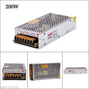 Netzteil 200W