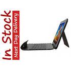 Samsung Cases, Covers, Keyboard Folios for Galaxy Tab 2