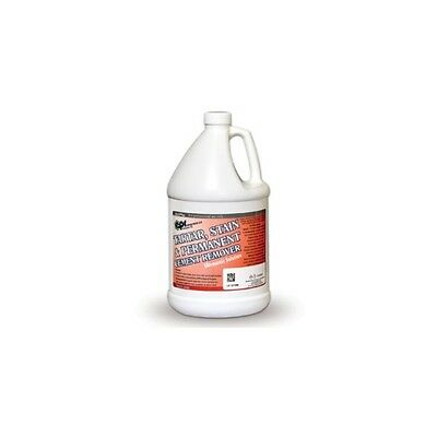1 Gallon Ultrasonic Tartar Stain Permanent Cement Remover
