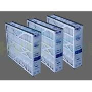 Furnace Filters 20x25x5