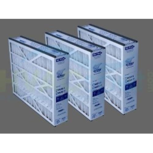 Furnace Filters 20x25x5 Ebay