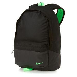 Mens Nike Backpack 1eade5040152c