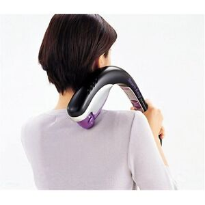 Panasonic Reach Easy Point Percussion Massager Kitchener / Waterloo Kitchener Area image 5