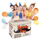 Mustache Party Supplies