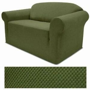 Stretch Sofa Covers