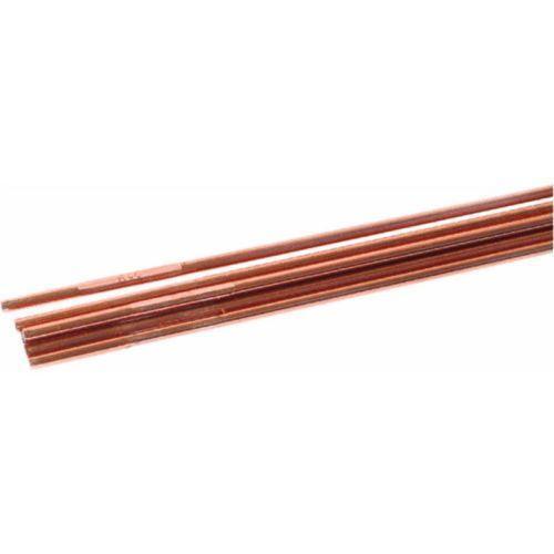 Copper brazing rod ebay