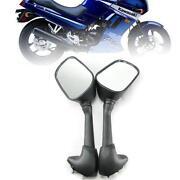 2003 Yamaha R1 Parts
