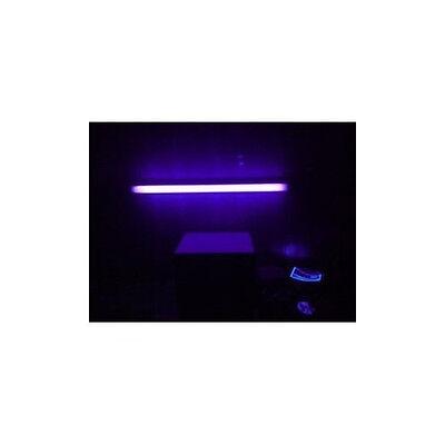 Lights of America 17W Under Cabinet Black Light 7020BL 2
