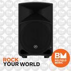 Mackie Portable Pro Audio PA Speakers