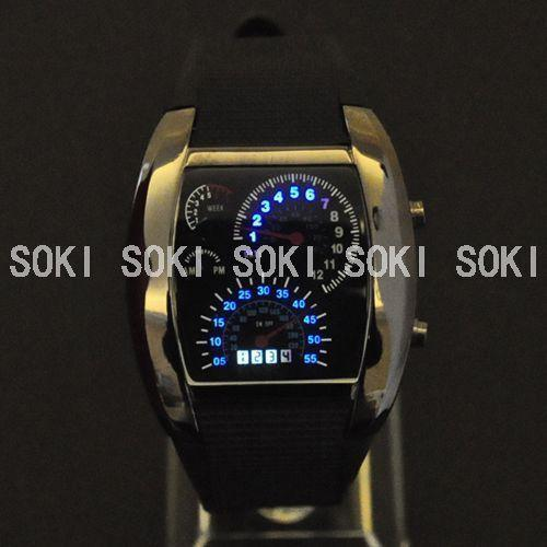 casio g shock watches military mens military watches