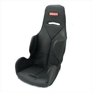 Drag Racing Seat Ebay