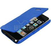iPhone 3GS Accessories
