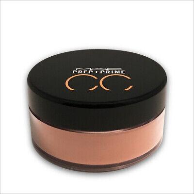 MAC Prep + Prime CC Colour Correcting Loose - Recharge for sale  Scarborough