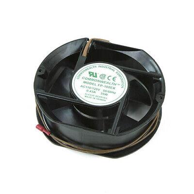 Robinair El1817 Axial Fan