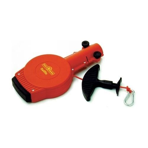 Wolf Tools ZSM - Cord Tidy