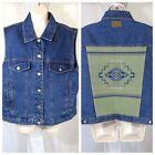 Pendleton Aztec Blanket Coats, Jackets & Vests for Women