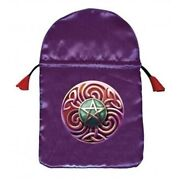 Tarot Cards & Bags