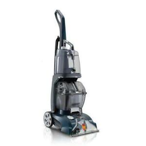 Royal Pro Series Ultraspin FR50152 Carpet Cleaner