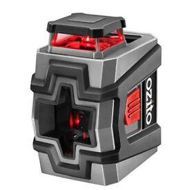 Ozito LLT-3600U 360 Line Laser Level