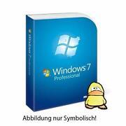 Windows 7 Professional Original