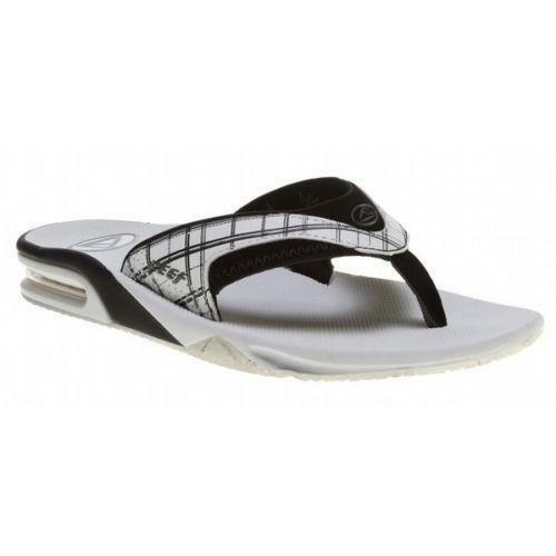 reef sandals bottle opener ebay. Black Bedroom Furniture Sets. Home Design Ideas