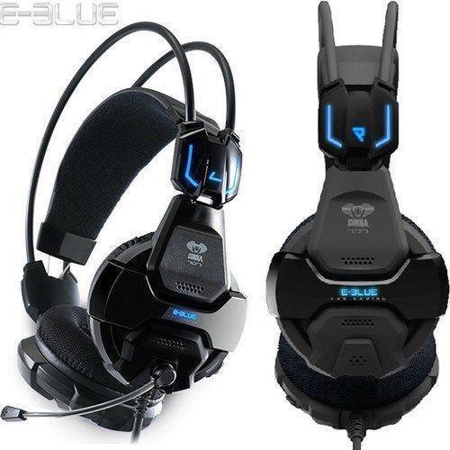 Cobra Headset Ebay