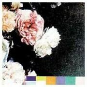 New Order Power Corruption Lies