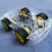 Kit Car Chassis