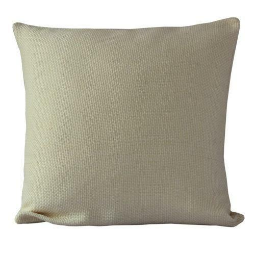kissenh lle 40x60 ebay. Black Bedroom Furniture Sets. Home Design Ideas