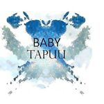 Baby Tapuu