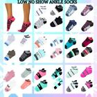 By Victoria's Secret Pink Athletic Socks for Women