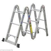8 ft Ladder