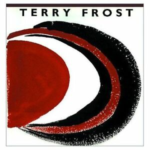 Terry Frost, Good Condition Book, Heath, Adrian, Duncan, Ronnie, Saunders, Linda