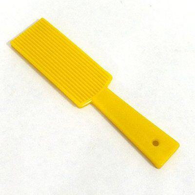 Plastic Mold Devise Cute Crisper Cookies Curve Roller Krong