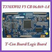 Vizio Logic Boards