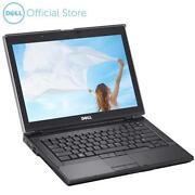 Refurbished Laptops Core I5