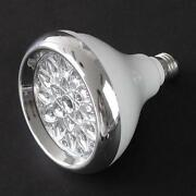Home Emergency Rechargeable Lights