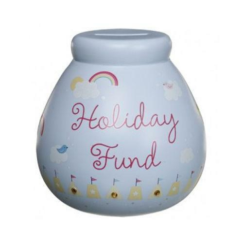 Pot of dreams holiday fund ebay - F und s polstermobel ...