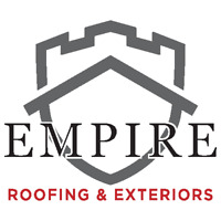 FREE RE-ROOFING ESTIMATE & INSPECTION