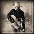 Alan Jackson Promo CDs Greatest Hits