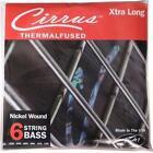 Peavey Cirrus Bass