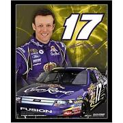 Matt Kenseth Photos