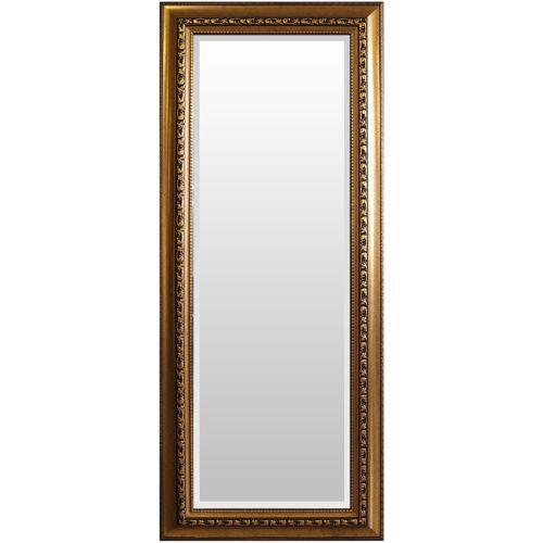 spiegel mit facettenschliff ebay. Black Bedroom Furniture Sets. Home Design Ideas
