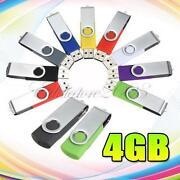 USB Stick 4GB