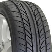 Falken Ziex Tires