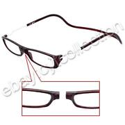 Reading Glasses 1.0