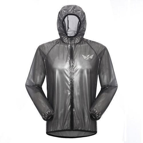 Cycling Jacket | eBay