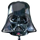 Animal/People Star Wars Party Balloons and Decorations